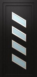 PVC Paneli Flat lamination