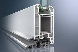 PVC prozori Beothermo
