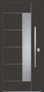 Aluminijumski paneli