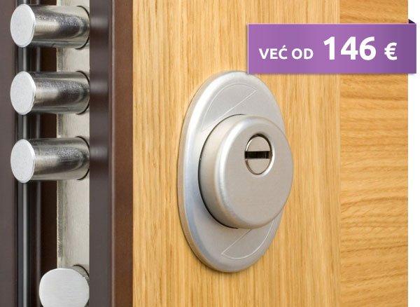 sigurnosna vrata beohram