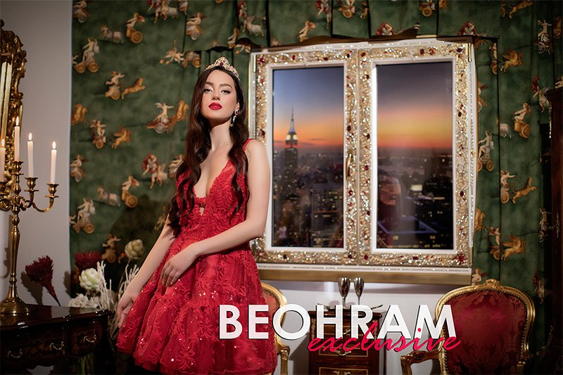 Nova linija PVC Prozora - Beohram Exclusive