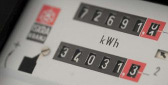Najveći neprijatelj elektro brojila – PVC stolarija